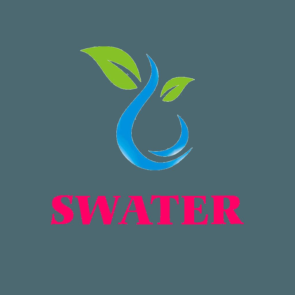 SWATER-PXT-logo-botom