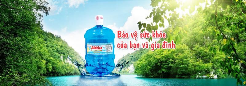 nuoc-tinh-khiet-bidrico-20l/