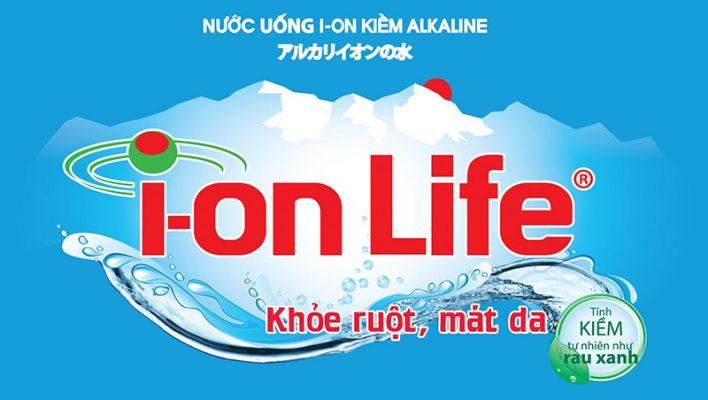 ion-life 19l