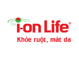 ionlife